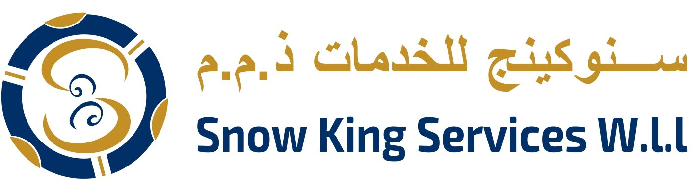 Snow King Services W.l.l